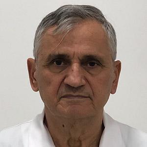 Dr Dušan Babić