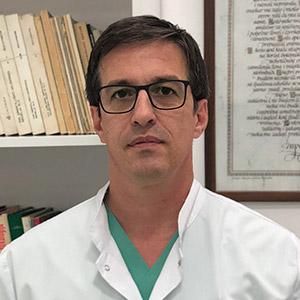 Dr Vladimir Dobričanin