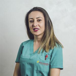 Danica Radović