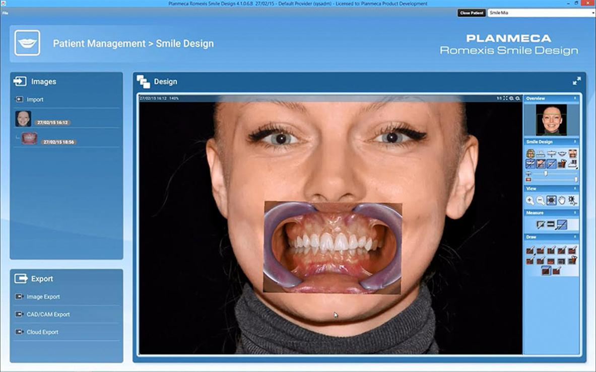 smile-design-arsmedica-01