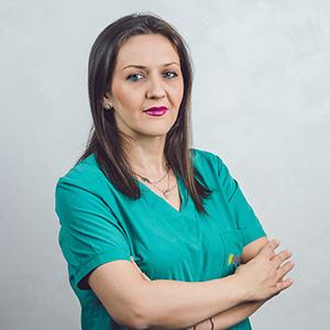 Dijana Šćepović